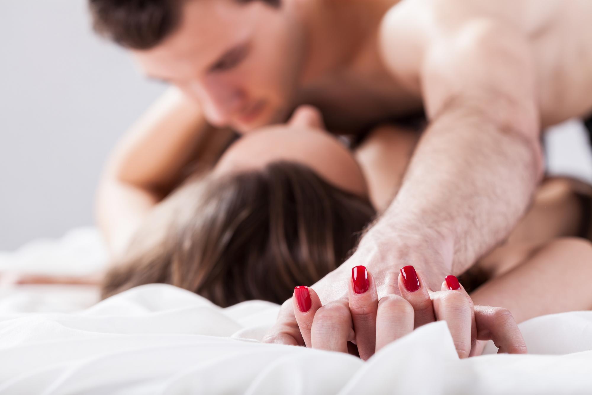 VIDEO SEXE GRATUIT SEXE MODEL GRENOBLE