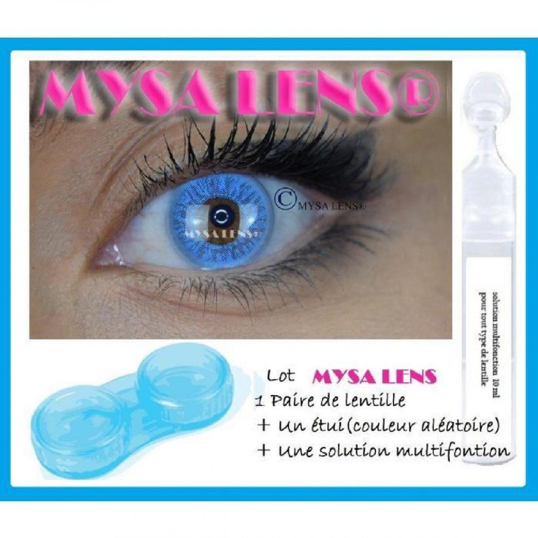 essayer des lentilles de couleur Découvrez les avantages des lentilles de contact, comment les poser, comment les entretenir ainsi que les différentes types de lentilles de contact sur portezdeslentilleslu.