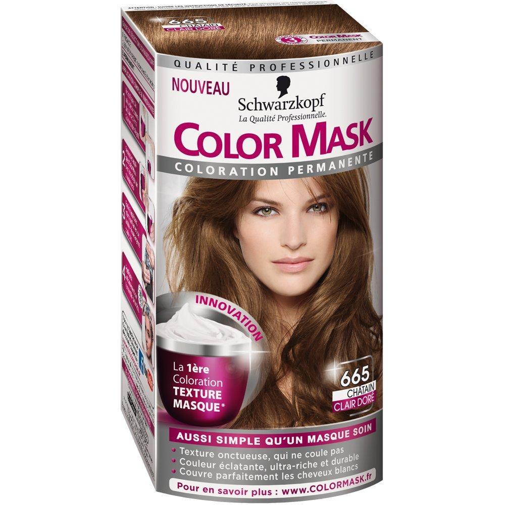 Couleur de meche pour cheveux chatain clair fashion designs - Couleur chatain cendre ...
