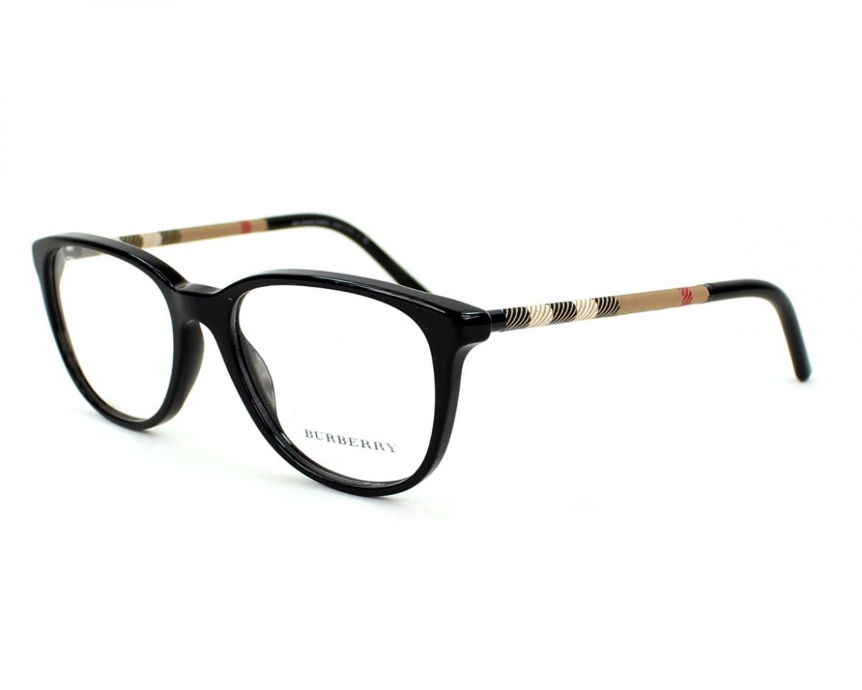 c4eea01d05b54 Les lunettes les plus stylées sont en ligne à petits prix