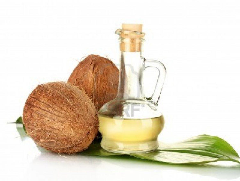 Huile de coco je l 39 utilise pour cuisiner mais aussi - Cuisiner avec l huile de coco ...