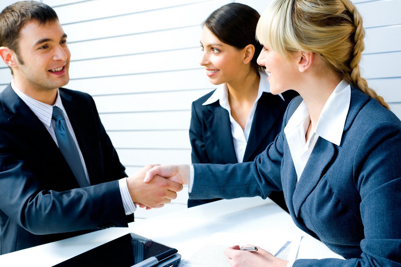 Communiquer pour son entreprise : il faut s'aider des bons outils