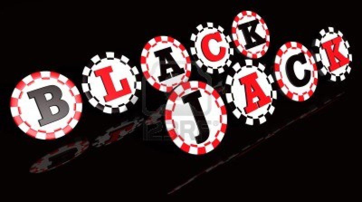 Blackjack : jouer en ligne pour plus de liberté